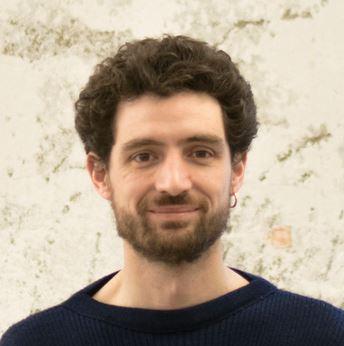 Alexandre Simon