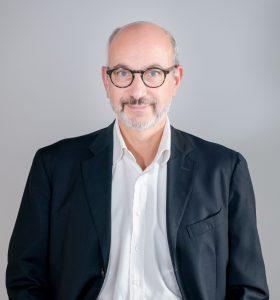 Philippe AMIEL – Recruteur 2.0 et recrutement agile