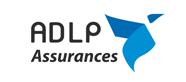 ADLP Assurances