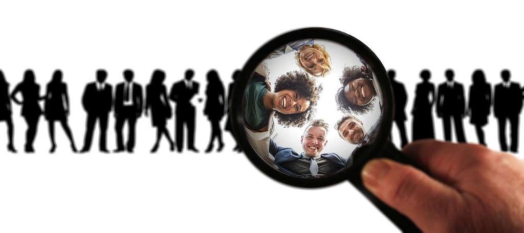 mesurer l'engagement client